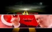 Ozan Ahmet Taşkın – Devlet Bey'im Geliyor / MHP 2014 YENI seçim şarkısı