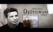 Türk Kızı – Mustafa YILDIZDOĞAN