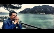 Mustafa Yıldızdoğan – Yalnızım