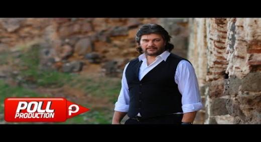 Ahmet Şafak – Sözümüzdeyiz – ( Official Audio )