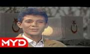 """Mustafa Yıldızdoğan  """"Bu Vatan Kimin""""  [ Resmi Video ]"""