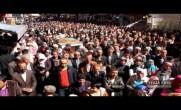 MHP, 22 MART 2014 TARİHLİ  AYBASTI MİTİNGİ   HAKAN YAKIŞAN