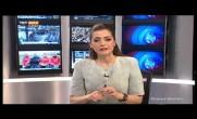 Uygur Türkleri'nin Tarihi – Dünya Bülteni – TRT Avaz