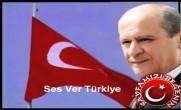 MHP 2011 Rap Seçim Şarkısı Ses ver Türkiye
