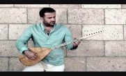 Ozan Manas – Ya Musalla Ya Mapus