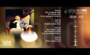 Ali Kınık – Gitme Dur (Official Lyric Video)