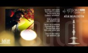 Ali Kınık – Ağla Memleketim (Official Lyric Video)