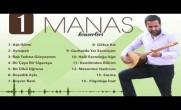 Manas – Aşk İklimi ( Official Lyric Video )