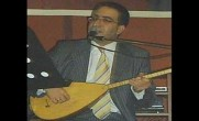 Canım Anam – Ali Aksoy (Hatıra Kayıtlar – Demre)