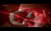 Osman Öztunç – Mehmedim (Kahraman Şehitler Anısına 2015 / 1080p HQ) Mu©o