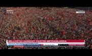 Bizimle Yürü Adana Mitingi – 04.06.2015 – TAMAMI
