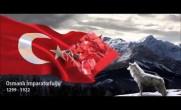 Milliyetçi Türkiye  (Ali AKSOY) VATAN SEVGİSİ