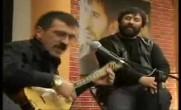 Ozan Erhan Çerkezoğlu – usandım reis