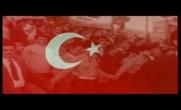 Türkeş Gelecek – Seçim Müziği