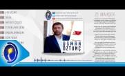 Osman Öztunç & Ze Mahşer
