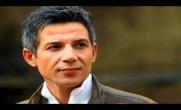 Mustafa Yildizdogan – Bizim Memleket