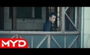 Mustafa Yıldızdoğan – Ne Tadım Var Ne Tuzum  [Resmi Video]