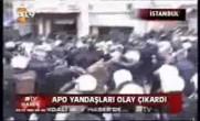 Osman Öztunç – VUR