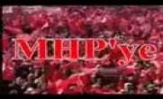 Oylar MHP ye Mustafa Yıldızdoğan (UlkucuMiliTaN.CoM)