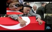 Mustafa Yildizdogan – Gitme Turnam