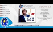 Osman Öztunç & Tutuklayın Beni 2017