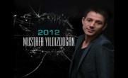 Mustafa Yıldızdoğan – Biriz (2012)
