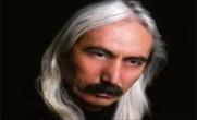 Fatih Kaya Kuzucu – Velican'a Agit