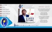 Osman Öztunç & Haydut Çiçeği 2017