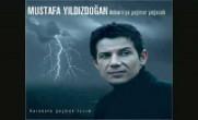 Mustafa Yıldızdoğan – Türküm Türkiyem