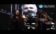 Ali Kınık & Burçe Bozkurt – Ali Ayşeyi Seviyor (Bayburt Konseri)