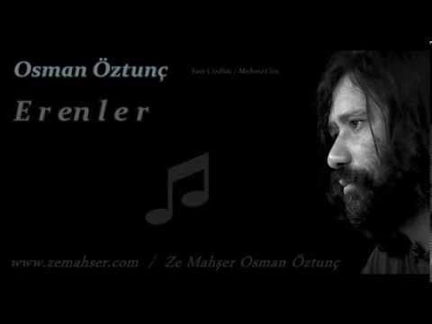 Erenler (Osman Öztunç)