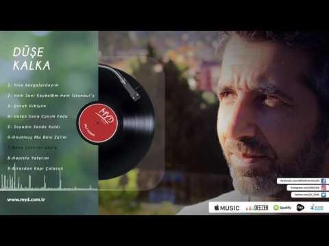 Ali Kınık – Bana Şarkılar Söyle