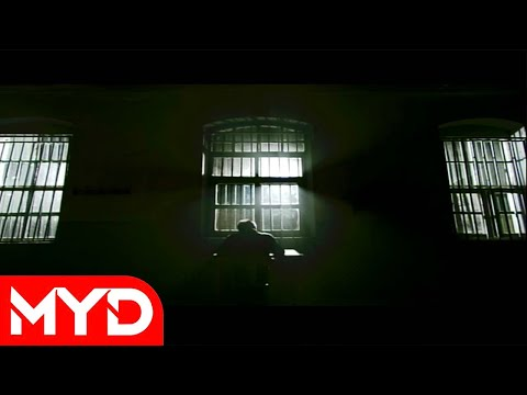 Mustafa Yıldızdoğan – Oğlum Sana Emanet  [Resmi Video]