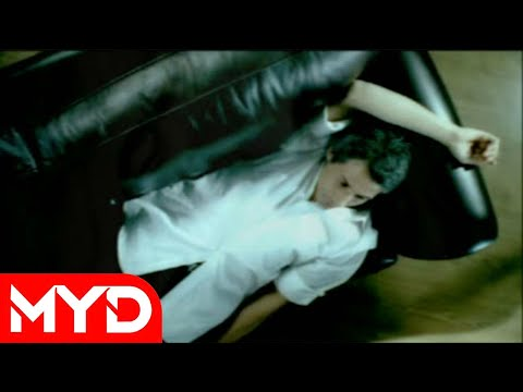 """Mustafa Yıldızdoğan """" Helal Etmem """" [Resmi Video]"""